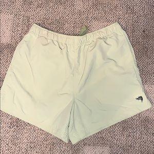 Caribbean Swimwear L Swim suit